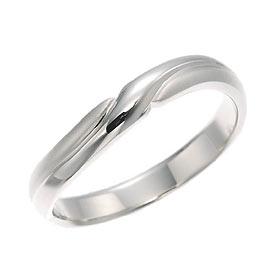 結婚指輪マリッジリング913/送料無料