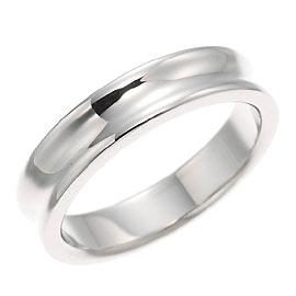 結婚指輪マリッジリング915/送料無料