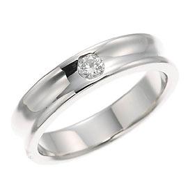 結婚指輪マリッジリング916/送料無料