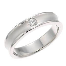 結婚指輪マリッジリング918/送料無料