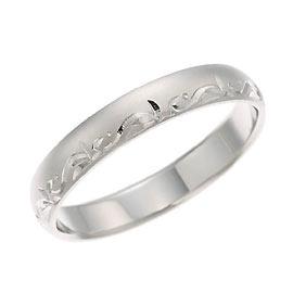結婚指輪マリッジリング728/送料無料