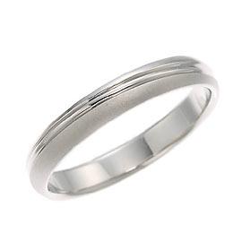 結婚指輪マリッジリングPt999シャルム/送料無料