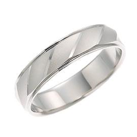 結婚指輪マリッジリングPt999ソシエ/送料無料