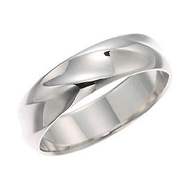 結婚指輪マリッジリングPt900P100/送料無料