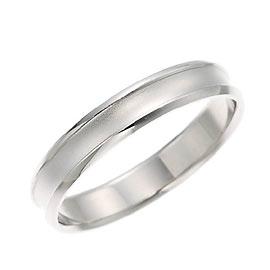 結婚指輪マリッジリングPt900P112/送料無料