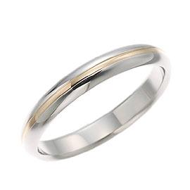 結婚指輪マリッジリングコンビスィート/送料無料