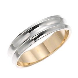 結婚指輪マリッジリングコンビC102/送料無料