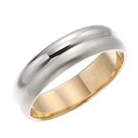 結婚指輪マリッジリングコンビC103/送料無料