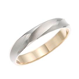 結婚指輪マリッジリングコンビC107/送料無料