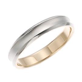 結婚指輪マリッジリングコンビC112/送料無料