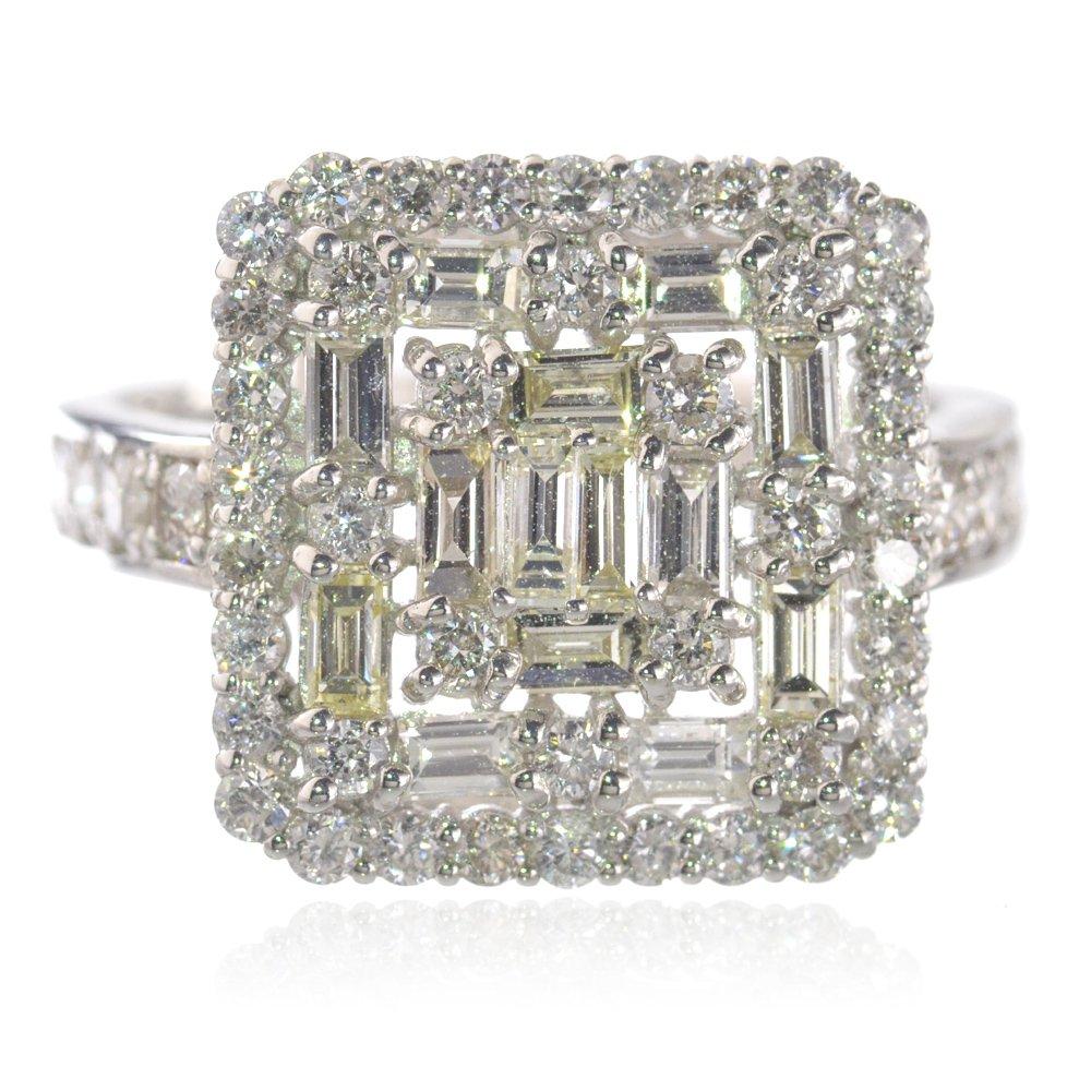 偉大な 指輪 レディース リング ダイヤモンド リング Pt900 プラチナ/送料無料 プラチナ Pt900/送料無料, ゆうひ堂:24bfd8c9 --- experiencesar.com.ar