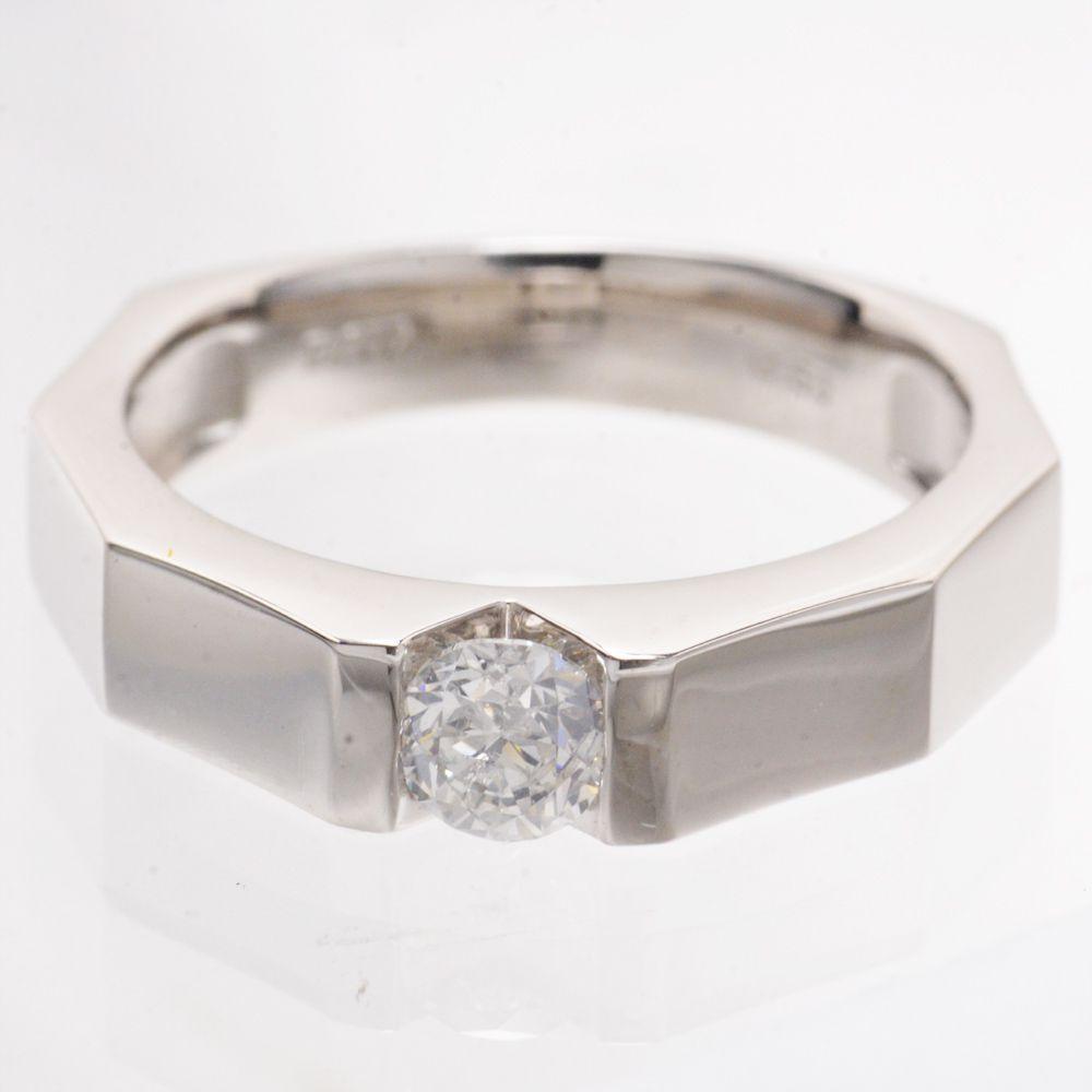 【数量限定】 Pt900 ダイヤモンド メンズ リング ダイヤモンド メンズ/送料無料, 和菓子の店 一寸法師:cdfa8499 --- crisiskw.com