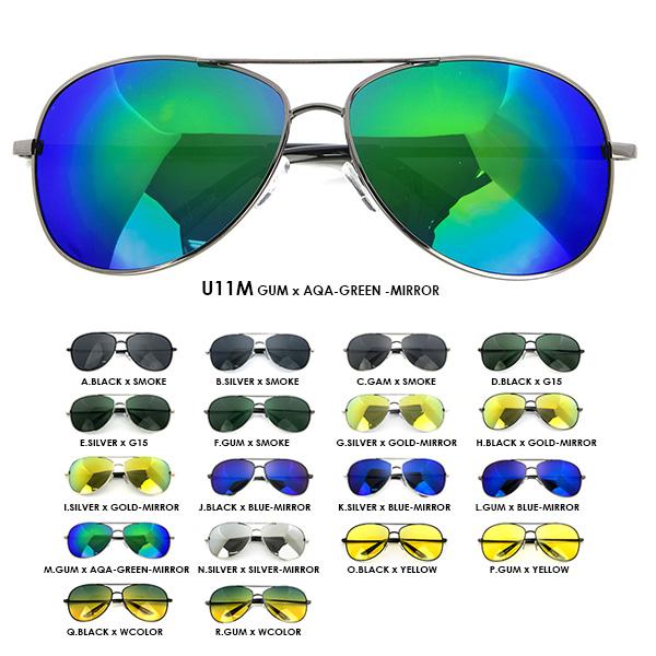 d1359fa7465a7 Polarized Sunglasses mens Womens AC4009 tear drop tear drop sunglasses  metal frame green lens fishing Golf drive the best sunglasses sport fishing  spring ...