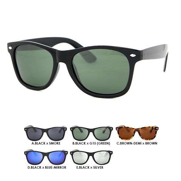 ray ban wayfarer mirror sunglasses