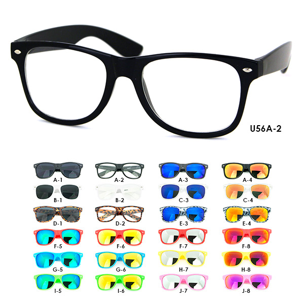 06dafbcf818a AC210-Wellington sunglasses cheap this year pandemic white frame mirror  lens or, such as ...