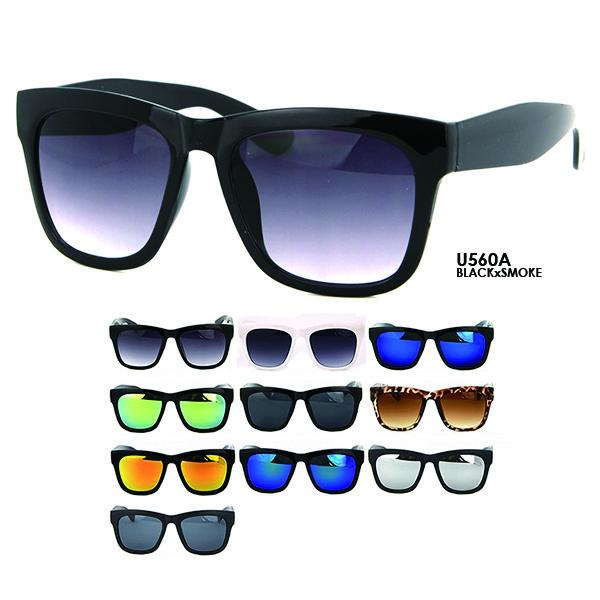 c75fd688deb0 Wellington ladies mens u560 ITA glasses-Miller Wellington Sun glass mirror  sunglasses and foppery glasses ...