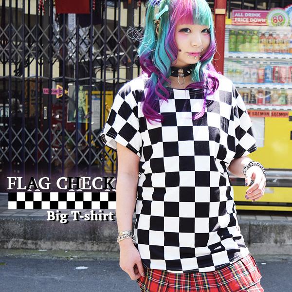 650b9616 ACDC RAG: T-shirt short sleeves men gap Dis showy showy kava check ...