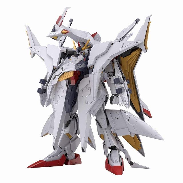 HGUC 1/144 ペーネロペー プラモデル 機動戦士ガンダム 閃光のハサウェイ BANDAI SPIRITS