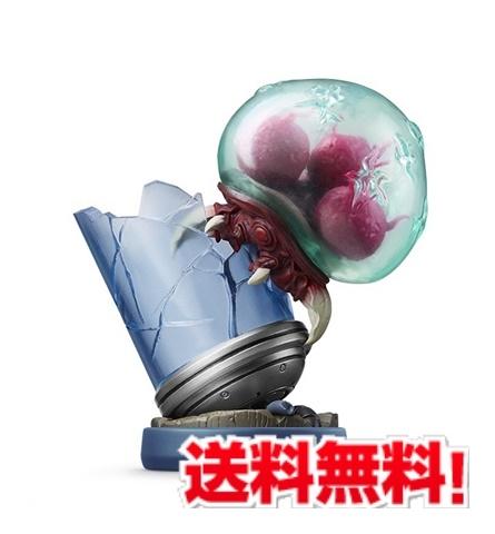 amiibo メトロイド (メトロイドシリーズ) [video game]