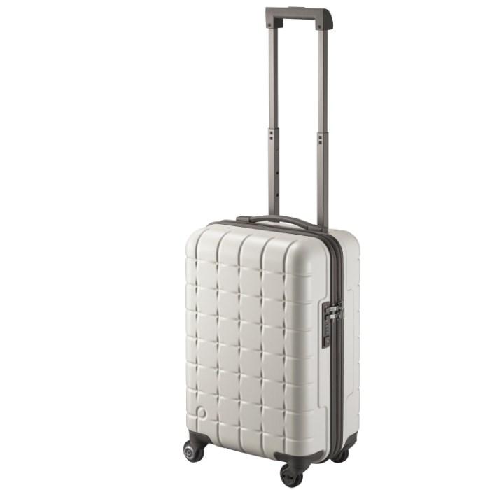 エース ace 軽量 スーツケース キャリーケース キャリーバッグ セール 旅行用 360s Proteca プロテカ かわいい sサイズ 32リットル| 機内持ち込み 機内持込 おしゃれ かわいい 一泊 静音 軽量 おすすめ 海外 旅行用 旅行かばん 女性 SSサイズ 紺 ネイビー 灰色, フェトデポムりんごの宴:5d59b48c --- sunward.msk.ru
