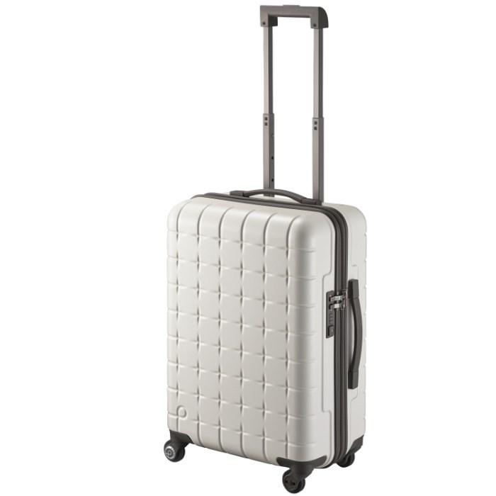 【SALE】スーツケース Sサイズ プロテカ/Proteca 360s 日本製 3~4泊程度の近場の旅行におすすめ ベアリング搭載サイレントキャスター 44リットル キャリーケース キャリーバッグ 02712