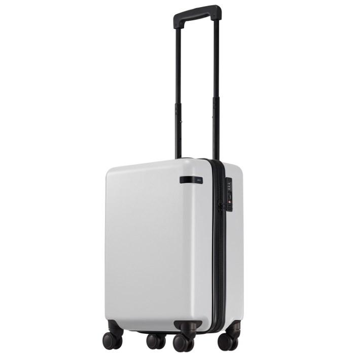 スーツケース 機内持ち込み ace. コーナーストーンZ 37リットル Sサイズ ace. ファスナータイプ 06231