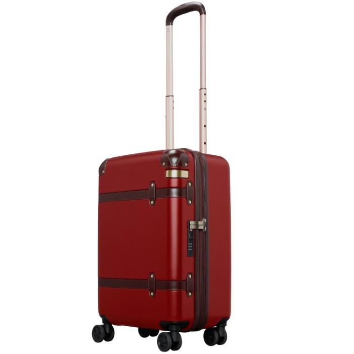 スーツケース 機内持ち込み エース ace. サークルZ  06341