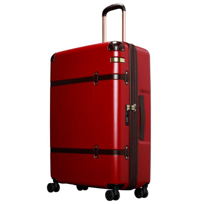 スーツケース エース ace. サークルZ  06343