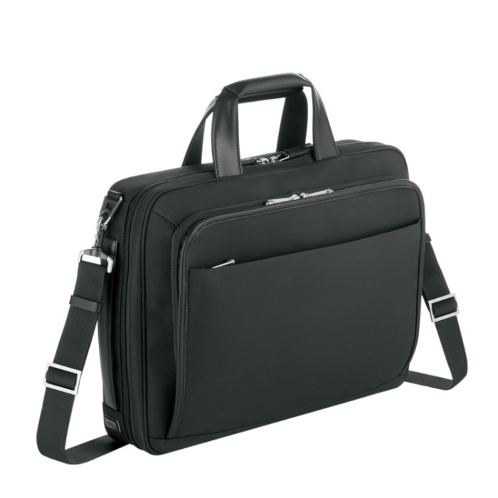 【SALE】ビジネスバッグ メンズ エース ace. EVL-3.0 エースジーン 毎日の通勤に A4サイズ PC対応 1気室 ブリーフケース コーデュラ バリスティック 59521