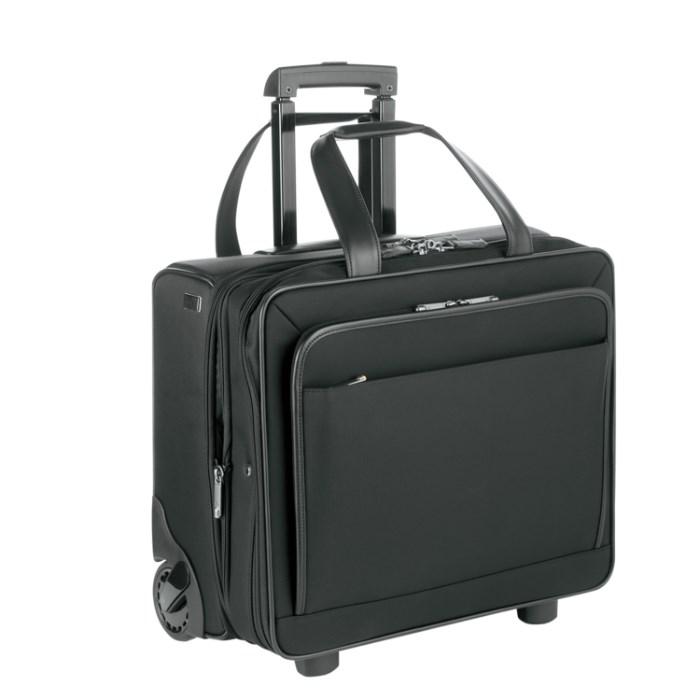【SALE】キャリーバッグ 機内持ち込み ビジネス エースジーン ace. エース EVL-3.0 出張に キャビンサイズ トローリー マチ拡張 エキスパンダブル 2輪 機内持込対応サイズ 59531