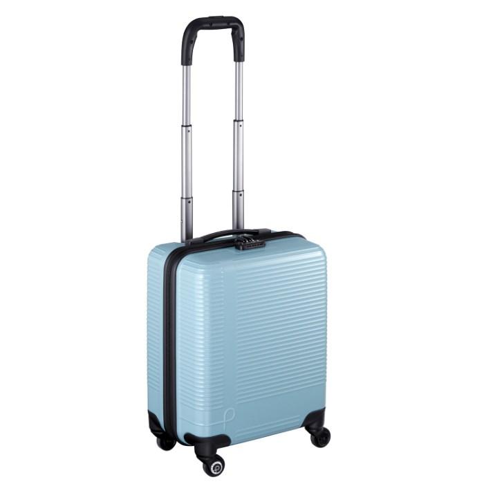 スーツケース 機内持ち込み プロテカ ステップウォーカー 36リットル ジッパータイプ ジッパータイプ キャリーバッグ 2~3泊用 Sサイズ キャリーバッグ キャリーケース キャリーケース 02891, ヒガシマツヤマシ:c3dcb153 --- sunward.msk.ru