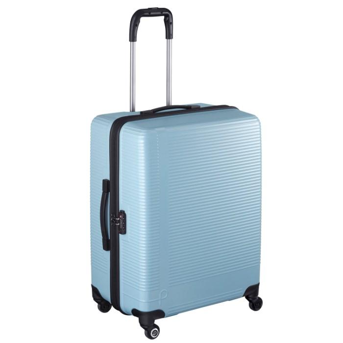スーツケース プロテカ プロテカ スーツケース ステップウォーカー 100リットル ジッパータイプ 1週間~10泊用 Lサイズ キャリーバッグ キャリーケース キャリーケース 02893, 中札内村:6f176ba3 --- sunward.msk.ru