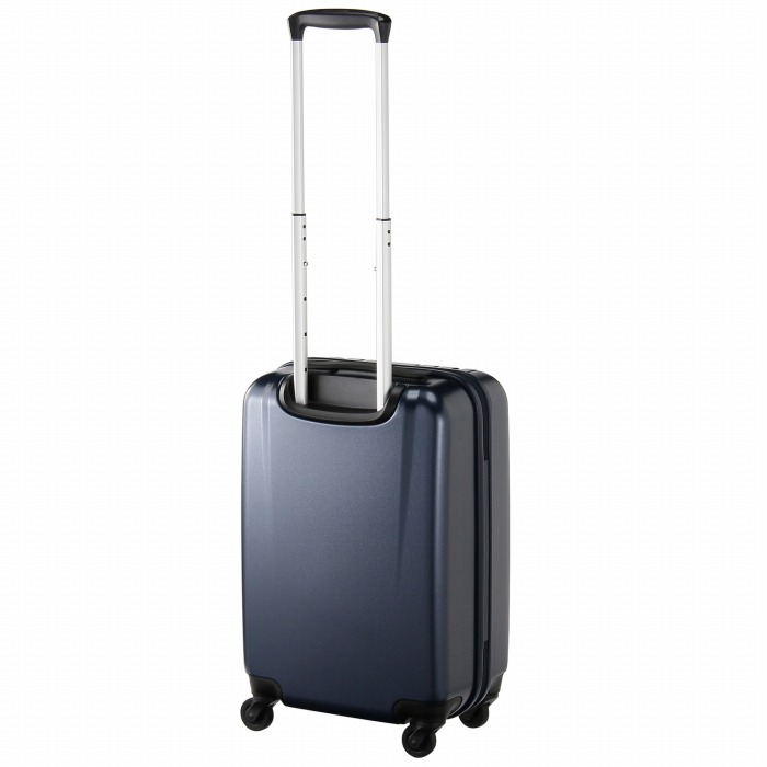 7cdcb1cffb スーツケースメンズレディースACEオーブル日本製エース公式海外旅行出張送料無料ポイント