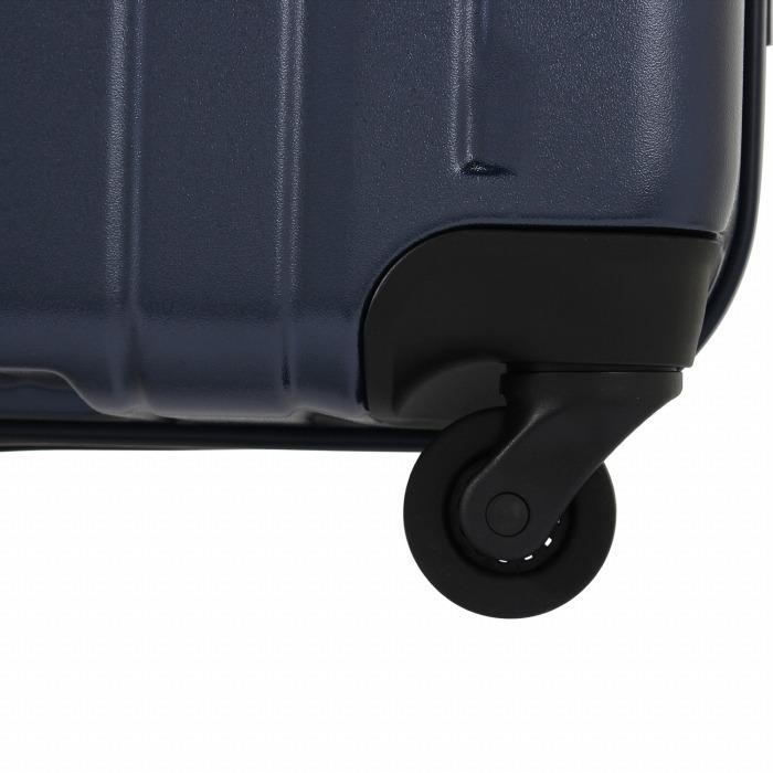 4ec1bd1d42 4〜5泊程度の旅行に 出張 04087 ポイント10倍 エース公式 キャリーバッグ 62リットル ジッパータイプ 日本製 オーブル 送料無料 ACE  スーツケース メンズ 海外 ...