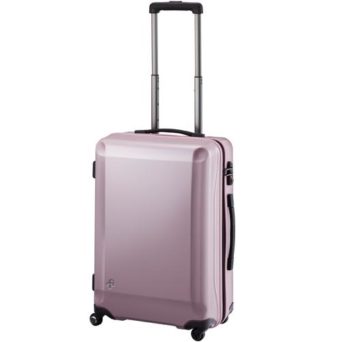 スーツケース プロテカ アウトレット ラグーナライトF ポイント10倍 送料無料  47リットル★3泊程度の近場の海外旅行におすすめスーツケース 02535