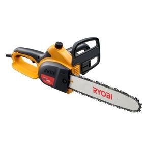 RYOBI(リョービ)電動チェーンソー(CS-3005) 【決算処分価格】【期間限定】 【スーパーSALE】05P03Dec16
