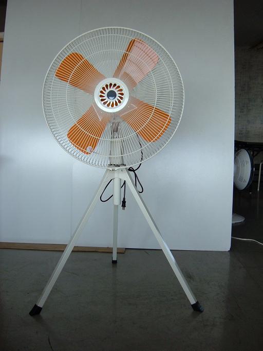 強力工場扇(HX-600A)【送料無料】 【扇風機 大型扇風機 強力 強力扇風機 大特価 激安 サーキュレーター ファン】
