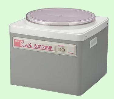 (ハイザー)餅つき機(つくだけ)3升用 MT-330【送料無料】【在庫有り、即納できます!!】【ハイザー もちつき 餅つき 餅つき機 餅つき器 つくだけ 3升】 05P01Mar1505P03Dec16