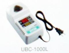 (リョービ)充電器(UBC-1000L)