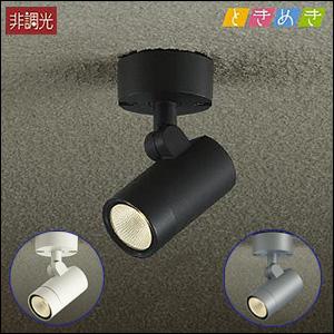 大光電機  アウトドアスポットライト DOL-5206YW/DOL-5206YS/DOL-5206YB