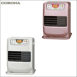 CORONA  石油ファンヒーター ミニシリーズ FH-M2517Y-R/FH-M2517Y-W【送料無料】【CORONA コロナ 石油 灯油 ファンヒーター】