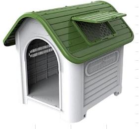 ドッグハウス MT-87 【送料無料】【ドッグハウス 犬小屋 犬 ドッグ 小型犬 中型犬】