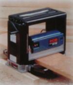 RYOBI(リョービ)自動カンナ AP-10N【送料無料】 建築内装工事現場に持ち込みができる小型軽量タイプ 05P03Dec16