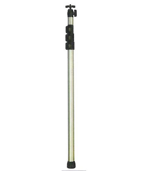 宣真工業 カメラ用操作棒 KS-3 全長3m アルミ製