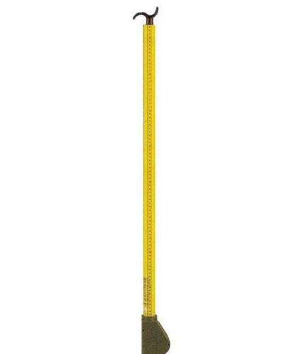 新作商品 宣真工業 全長6m 203-6 203-6 メジャーポール 全長6m:エース工具, HAND WORK とりい:7fd60776 --- fricanospizzaalpine.com