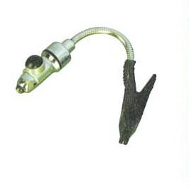 使い勝手の良い 宣真工業 検針ミラー用ライト 12-L ランキングTOP10 検針 点検
