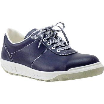 安全靴 H300 サイズ24.0〜28.0 安全短靴 一般用安全靴 リーガルコーポレーション