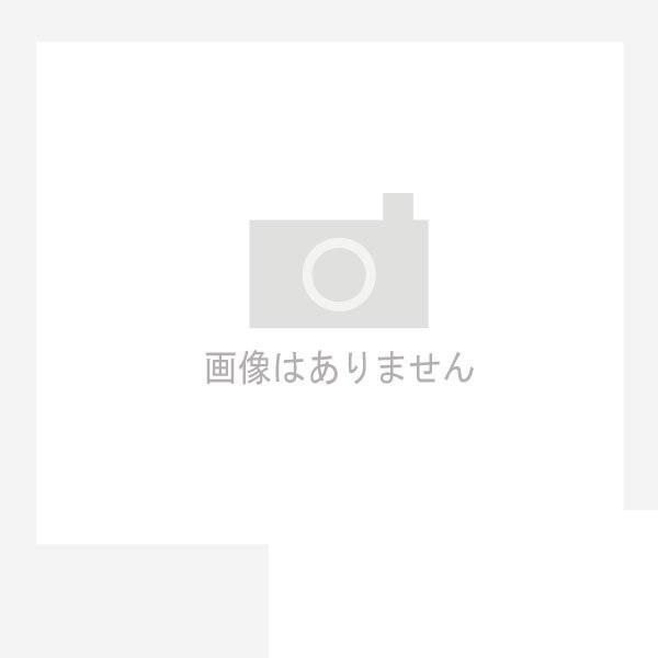 カクタス(CACTUS)アタッチメント レースウェイカッターEVRP-40用カッター替刃 D20