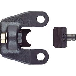 カクタス(CACTUS)マルチ工具用アタッチメント 鉄筋カッター EVD-16