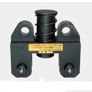 カクタス(CACTUS)マルチ工具用アタッチメント EV2-AK